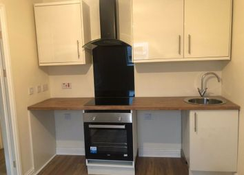 Thumbnail 2 bed flat to rent in Wheatley Road, Wheatley, Halifax