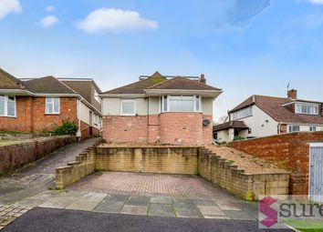4 bed detached house to rent in Park Close, Brighton BN1