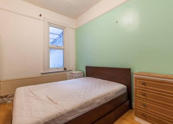 Thumbnail 1 bed flat for sale in Hinton Road, Herne Hill