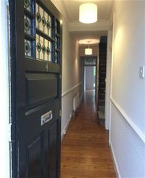 Thumbnail 4 bed property to rent in Cleveland Avenue, Wimbledon