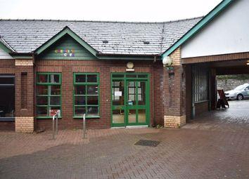 Thumbnail Retail premises to let in Upper Park Road, Tenby, Pembrokeshire