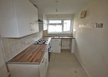 Thumbnail 1 bed flat for sale in West Lawn, Galleywood, Chelmsford