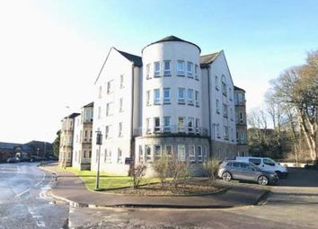 Thumbnail 2 bedroom flat to rent in 348c North Deeside Road, Aberdeen