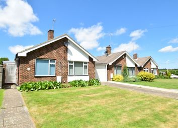 Thumbnail 3 bed bungalow for sale in Cleeve Avenue, Tunbridge Wells