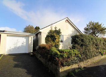 Thumbnail 3 bed bungalow for sale in Park Road, St. Dominick, Saltash