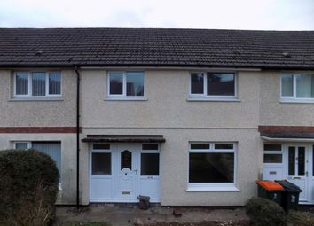 Thumbnail 3 bed property to rent in Monnow Way, Bettws, Newport