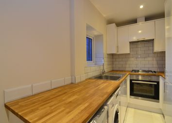 Thumbnail 2 bed flat to rent in Stroud Green Road, London