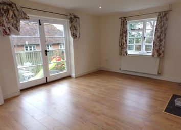 Thumbnail 2 bed cottage to rent in Delmonden Lane, Hawkhurst, Cranbrook