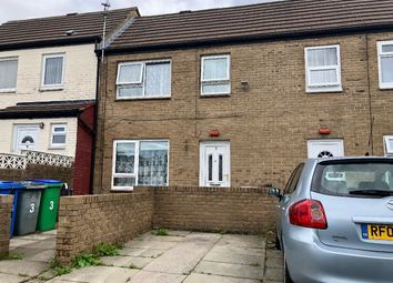 Thumbnail 3 bed terraced house to rent in Stonie Heyes Avenue, Rochdale