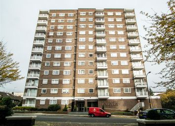 Thumbnail 3 bedroom flat to rent in Blair Court, Boundary Road, London