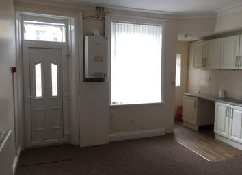 Thumbnail 4 bedroom terraced house for sale in Springwood Av, Bradford