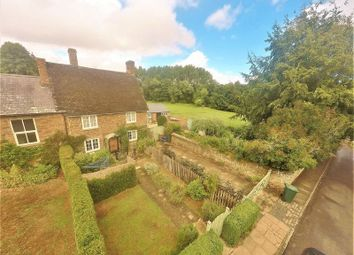 Thumbnail 5 bed semi-detached house for sale in New Road, Adderbury, Banbury