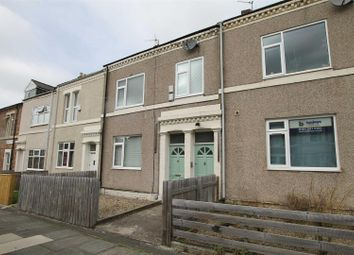 Thumbnail 7 bed flat for sale in Mowbray Street, Heaton, Newcastle Upon Tyne