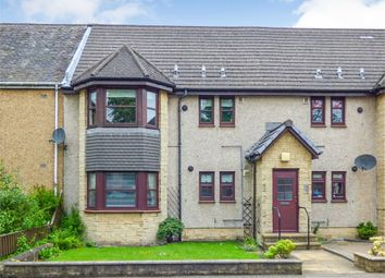2 bed flat for sale in Mathew Court, Grangemouth, Falkirk FK3
