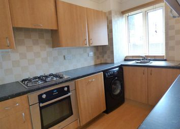 2 bed flat to rent in Segrave Road, Plymouth PL2