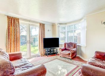 5 bed detached house for sale in Robingoodfellows Lane, March PE15