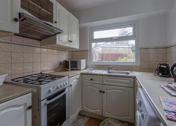 3 bed property for sale in Treherbert Street, Cathays, Cardiff CF24