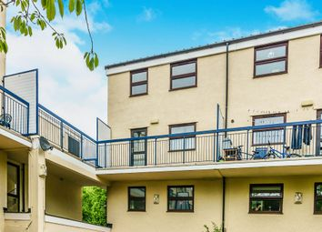 Thumbnail 3 bed maisonette for sale in Raglan Road, Cumberland Park Gardens, Plymouth