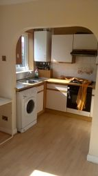 Thumbnail 1 bed flat to rent in Carlyon Avenue, South Harrow