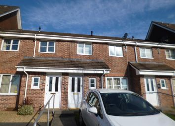 Thumbnail 3 bedroom detached house to rent in Sycamore Avenue, Tregof Village, Swansea Vale, Swansea