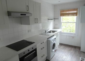 Thumbnail 1 bed flat to rent in Whipps Cross Rd, London