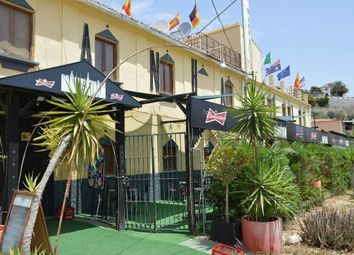 Thumbnail Hotel/guest house for sale in Alora, Malaga, Spain