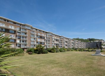 Thumbnail 3 bedroom flat for sale in The Gateway, Dover