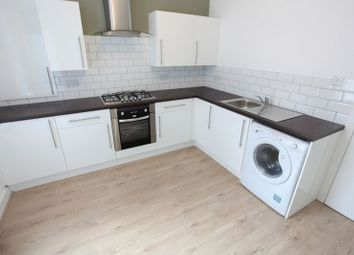 Thumbnail 7 bed terraced house to rent in Brookdale Road, Wavertree, Liverpool