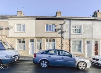 Thumbnail 2 bed terraced house to rent in 36 Bracewell Street, Barnoldswick, Lancashire