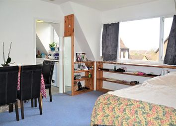 Thumbnail Property to rent in Abbeyfields Close, London, Greater London.
