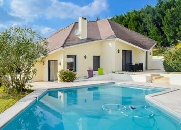 Thumbnail 5 bed property for sale in Jurancon, Pyrénées-Atlantiques, France