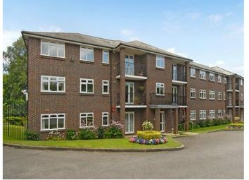 Thumbnail 3 bed flat for sale in Park Lawn, Farnham Royal