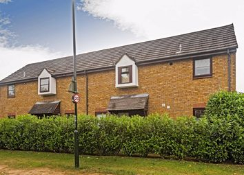 1 bed property for sale in Partridge Road, Hampton TW12