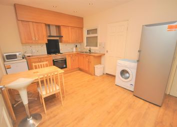 Thumbnail 4 bed terraced house for sale in High Street Colliers Wood, Colliers Wood, London