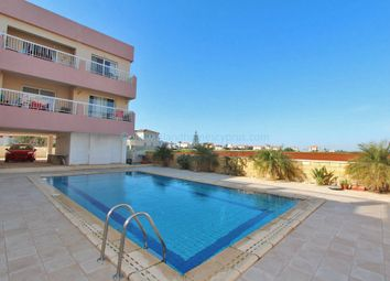 Thumbnail 2 bed apartment for sale in Xylofagou, Xylophagou, Famagusta, Cyprus