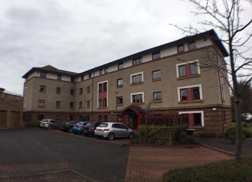 Thumbnail 2 bed flat to rent in North Werber Place, Edinburgh
