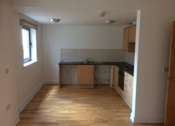 Thumbnail 2 bed flat to rent in Clive Street, Bolton
