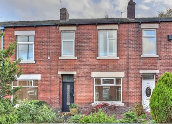 Thumbnail 3 bed terraced house for sale in Bury Road, Rochdale