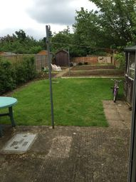 Thumbnail 4 bed semi-detached house to rent in Erleigh Court Gardens, Reading