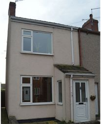 Thumbnail 2 bed semi-detached house for sale in Silverdales, Dinnington, Sheffield