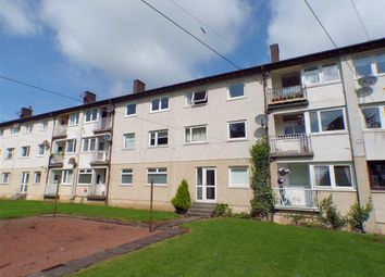 Thumbnail 2 bedroom flat for sale in Fleming Place, Murray, East Kilbride