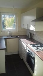 Thumbnail 2 bed town house for sale in Station Street, Wakefield