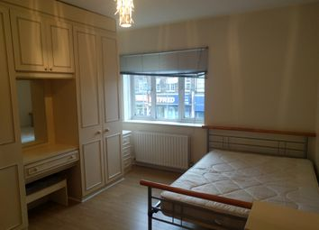 Thumbnail Room to rent in Florence Mansions, Hendon