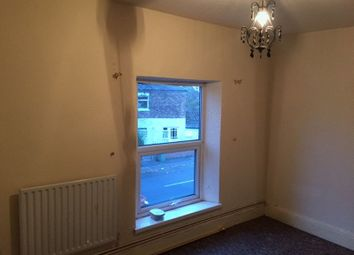 Thumbnail 3 bedroom flat to rent in Hainton Avenue, Grimsby