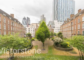 Thumbnail 5 bed flat to rent in Bell Lane, Spitalfields, London