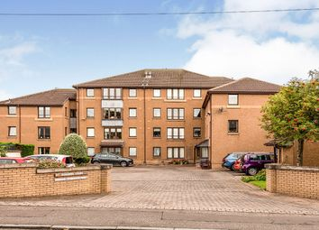 2 bed flat for sale in Rosebery Court, Kirkcaldy, Fife KY1