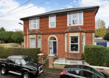 Thumbnail 1 bed flat to rent in 1 Vale Road, Tunbridge Wells