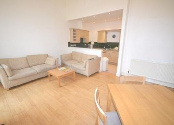 Thumbnail 3 bed flat to rent in Hopetoun Crescent, Edinburgh EH7,