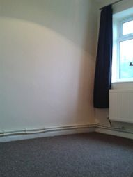 Thumbnail 2 bed flat to rent in 35 Charlton Court, High Street South, London, London