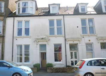 Thumbnail 2 bed flat for sale in 2, Union Street, Rothesay, Isle Of Bute
